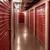 US Storage Centers - Austin