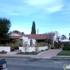 Balboa Park Home Preschool