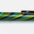 Rainy Island Pens