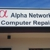 Alpha Networks LLC