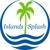 Islands Splash LLC