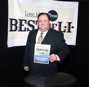 Best Lawyer Long Island