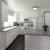 AWA Kitchen Cabinets