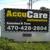 AccuCare Automotive
