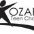 Ozarks Teen Challenge