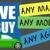 DMV TEST DRIVE CAR RENTAL
