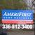 Amerifirst Home Mortgage