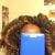 Josephine's African Hair Braiding