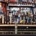 Bodega Brew Pub