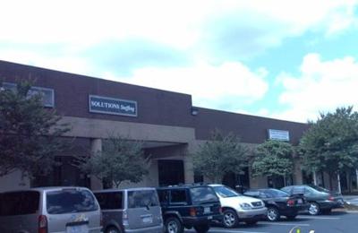 Dwelle Property Management - Charlotte, NC