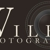 Wiley Photography