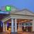 Holiday Inn Express & Suites VANDALIA