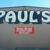 Paul's Furniture Outlet