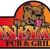 Boneyard Pub & Grille