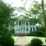 The Joel Palmer House