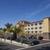 Holiday Inn Express SAN DIEGO SOUTH-NATIONAL CITY