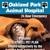 Oakland Park Animal Hospital