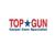 Top-Gun Carpet Care Specialist