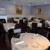 Lemongrass Thai & Chinese Restaurant