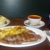 Duffy's Restaurant & Grill