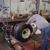 Underwood Farm Supply and Truck Repair
