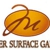 Miller Surface Gallery