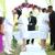 Matrimonio Civil Valle Central