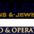 Collectors Coins &  Jewelry / Gold Silver & Diamond Buyer
