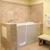 The Bath Kitchen Pros LLC