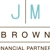 J M Brown Financial Partners