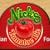 Nicks Tomato Pie