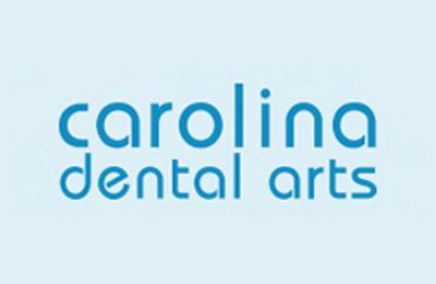 Carolina Dental Arts - Charlotte, NC