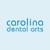 Carolina Dental Arts