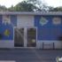 Southland Skate Center