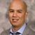 Noel Fernandez: Allstate Insurance