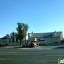 Pet Food Depot - Phoenix, AZ