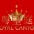 Royal Canton Restaurant