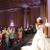 Chic Occasions Bridal Shows