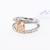 Jewelry Kingdom Hawaii