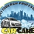 Pittsburgh Pro Car Care