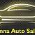 PJ Scenna Auto Sales, LLC