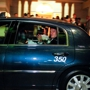 Town Car Taxi Service - Houston, TX