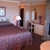 Hallmark Inns & Resort Inc