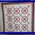 Quilting By Ruthann