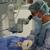 Port City Veterinary Referral Hospital