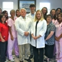 Children's Dentistry of Central Alabama