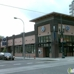 Albina Community Bank - CLOSED