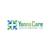 YannaCare Health Services, LLC