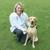 Walton Way Veterinary Clinic