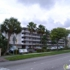 Hillcrest Country Club Apartments